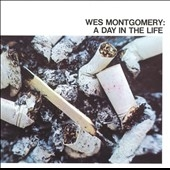 A Day In The Life CD
