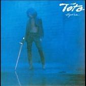 TOTO/Hydra[CDCBS32222]