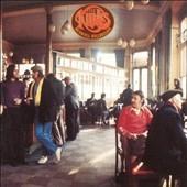 Muswell Hillbillies CD
