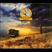 Barclay James Harvest/North [EANTCD21022]