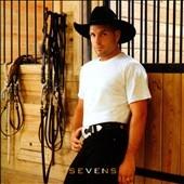 Sevens CD