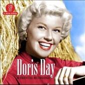 Doris Day/60 Essential Recordings[BT3126]