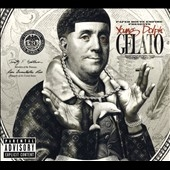 Young Dolph/Gelato[PPRT3122]