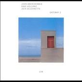 John Abercrombie/Gateway Vol.2 [8473232]