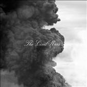 The Civil Wars/The Civil Wars [88883738502]