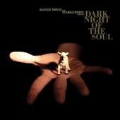 Dark Night Of The Soul<限定盤>