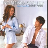 No Strings Attached (抱きたいカンケイ)[LKSO342052]