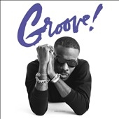 Boulevards/Groove![CT245CD]