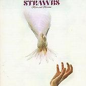 The Strawbs/Hero And Heroine (Remastered) (+2 Bonus Tracks) [5409352]