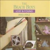 Lost & Found (1961-1962)