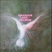 Emerson, Lake & Palmer/Emerson, Lake & Palmer [88697830072]