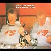 The Undertones/Hypnotised[SALVOCD026]