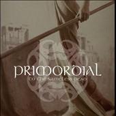 primordialの画像