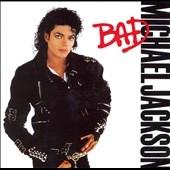 Michael Jackson/Bad (Special Edition)[5099750442326]
