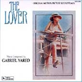 The Lover(L'AMANT)