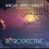 Barclay James Harvest/Retrospective [GCR201062]