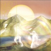 Richard Reed Parry/Quiet River of Dust Vol.1[EPT876322]