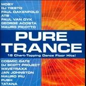 Pure Trance[060306]