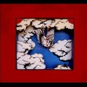 Kid Dakota/Listen to the Crows as They Take Flight[GRAVE0552]