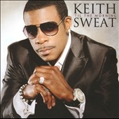 Keith Sweat/Till The Morning[5164]