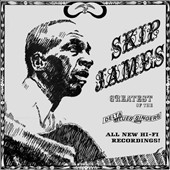 Greatest Of The Delta Blues Singers<限定盤>