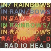 Radiohead/In Rainbows[XLCD324]