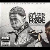 Bleek Mode (Thug in Peace Lil Bleek) : Explicit Content