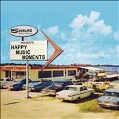 Seeburg Music Library/Happy Music Moments[MVSML1212003]