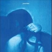 Shura/Forevher<Translucent Blue Vinyl>[SC373LPC1]