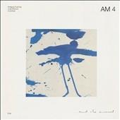 AM4/And She Answered:[ECMCD1394]