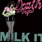 Death In Vegas/Milk It - The Best of Death In Vegas[8287667267]