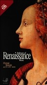Pathways of Renaissance Music - European Polyphony 1480-1600