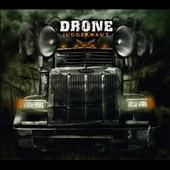 Drone (Metal)/Juggernaut [Digipak] [SPV 306332]