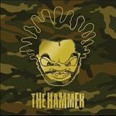Hammer Ep (Colored Vinyl)
