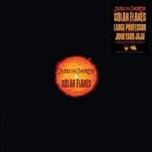 Solar Flares<Colored Vinyl>