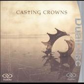 Casting Crowns [DualDisc]