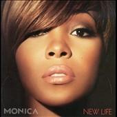 Monica/New Life[795377]