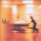Blur/Blur[55562]