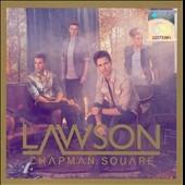 Lawson/Chapman Square[3720717]