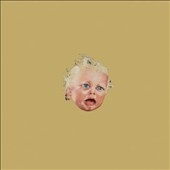 Swans/To Be Kind  [2CD+DVD] [LCDSTUMM364]