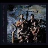 Black Sea (Definitive Edition) [CD+Blu-ray Disc] CD