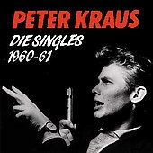 Singles 1960-1961