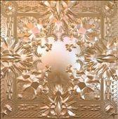 Jay-Z/Watch The Throne[2765057]