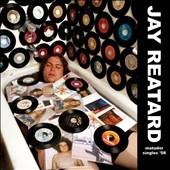 Jay Reatard/Matador Singles '08 [A10822M]