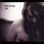 Rob(U)Rang/Ofo [SR408]