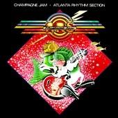 Atlanta Rhythm Section/Champagne Jam[829662]