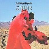 Basement Jaxx/Zephyr [XLCD478]