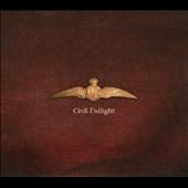 Civil Twilight/Civil Twilight [WND132352]