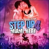 Step Up 4: Miami Heat[3711449]