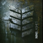 Nine Lashes/World We View[G2ND08694]